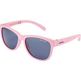 Alpina Luzy Kids Glasses Kids rose